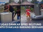 petugas-damkar-bpbd-kabupaten-belitung-bantu-warga-terdampak-banjir-evakuasi-barang-berharga.jpg