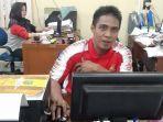 petugas-help-desk-di-bkpsdm-kabupaten-belitung-timur.jpg