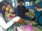 petugas-loka-pom-kabupaten-belitung.jpg