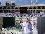 petugas-membersihkan-masjidil-haram.jpg