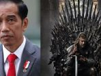 pidato-jokowi-soal-game-of-thrones_20181012_225322.jpg