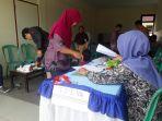 pilkades-serentak-kabupaten-belitung-2018_20181010_143832.jpg