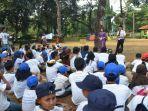 pilot-dan-pramugari-sriwijaya-air-berbagi-cerita-dan-pengalaman-saat-jambore-sahabat-anak-xxii.jpg