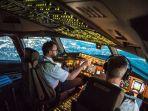 pilot123.jpg