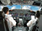 pilot_20161205_021308.jpg