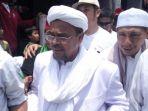pimpinan-front-pembela-islam-habib-rizieq-shihab_20181108_163445.jpg