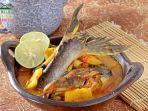 pindang-patin-kuliner-indonesia-yang-rasanya-lezat-di-lidah.jpg