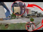pintu-keluar-pelabuhan-tanjungpandan_20170421_093259.jpg