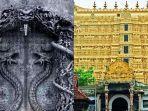 pintu-rahasia-di-kuil-sakral-ini-dijaga-ular-kobra.jpg