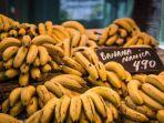 pisang-adalah-salah-satu.jpg