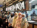 pizza-hut-b.jpg