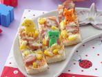 pizza-sosis-jagung-olahan-roti-nikmat-untuk-menu-sarapan.jpg