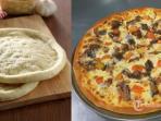 pizza_20161021_164459.jpg