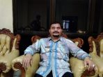 pjs-bupati-belitung-sahirman-jumli_20180515_104921.jpg