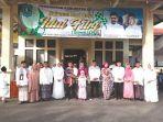 pjs-bupati-belitung-sahirman_20180619_103242.jpg