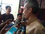 pjs-walikota-pangkalpinang-dr-asyraf-suryadin_20180418_154507.jpg