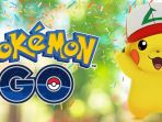 pokemon-go_20180709_215014.jpg