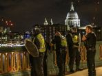 polisi-london_20170606_114836.jpg