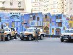 polisi-menjaga-jalanan-di-riyadh-arab-saudi-untuk.jpg