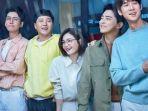poster-drama-korea-hospital-playlist.jpg
