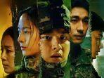 poster-drama-korea-search.jpg
