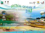 poster-geopark-iii-pulau-belitong-2018.jpg