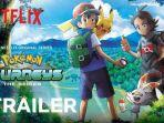 poster-pokemon-journeys-the-series-2.jpg