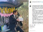 postingan-lee-dong-wook-setelah-drama-tale-of-the-nine-tailed-selesai.jpg