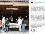 postingan-ph-malaysia_20180111_144446.jpg
