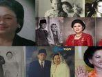 potret-jadul-para-ibu-negara-dari-era-presiden-soekarno-hingga-presiden-jokowi_20181019_132856.jpg