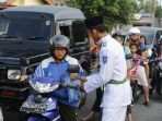 ppi-kabupaten-belitung_20180518_154002.jpg