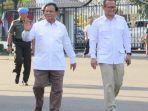 prabowo-dipanggil-presiden-jokowi-untuk-jadi-menteri.jpg