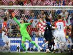 prancis-vs-kroasia-di-final-piala-dunia-2018_20180716_093052.jpg