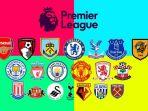 premier-league_20171020_203535.jpg