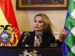 presiden-bolivia-jeanine-anez-chavez-positif-virus-corona-okee.jpg
