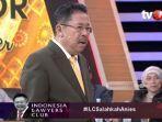 presiden-ilc-karni-ilyas-dalam-acara-indonesia-lawyers-club.jpg