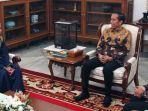 presiden-joko-widodo-didampingi-mensesneg-pratikno-menerima-pemenang-mtq.jpg