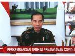presiden-joko-widodo-jokowi211.jpg