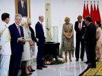 presiden-joko-widodo-menerima-keris-diponegoro-dari-raja-belanda.jpg