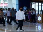 presiden-joko-widodo-mengunjungi-mal-summarecon-bekasi-selasa-2652020.jpg