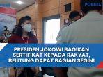 presiden-jokowi-bagikan-sertifikat-kepada-rakyat-belitung-dapat-bagian-segini.jpg