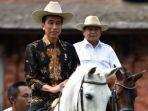 presiden-jokowi-bersama-ketua-umum-dpp-partai-gerindra-prabowo-subianto_20180925_131155.jpg
