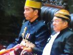 presiden-jokowi-dan-wapres-jk_20170816_102019.jpg