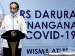 presiden-jokowi-memberikan-keterangan-pers-saat-meninjau-rumah-sakit-darurat-penanganan-covid-19.jpg