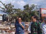 presiden-jokowi-menuju-kondisi-kota-palu_20180930_170115.jpg