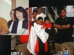 presiden-jokowi-prabowo-ahok-dan-fifi-lety_20180830_201938.jpg