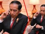presiden-jokowi_20160801_143800.jpg