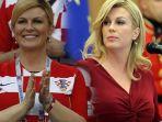 presiden-kroasia-kolinda-grabar-kitarovic_20180716_143051.jpg