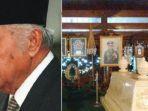 presiden-soeharto_20180601_175840.jpg