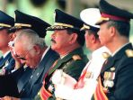 presiden-suharto_20171212_213807.jpg
